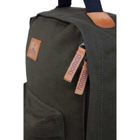 Nomad Clay Mochila 18l, olive